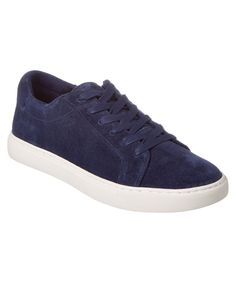 KENNETH COLE Kenneth Cole New York Kam Suede Sneaker'. #kennethcole #shoes #oxford