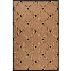PRT-1048 - Surya | Rugs, Lighting, Pillows, Wall Decor, Accent Furniture, Decorative Accents, Throws, Bedding