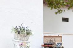 As melhores ideias para uma decoração de casamento vintage 2017. Surpreenda os seus convidados!