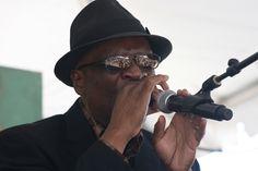 Blues Music, Karaoke, Shake, Improve Yourself, American, The Originals, Breathe, Youtube, Tech