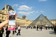 Otras fotos - Imágenes y fotos de París