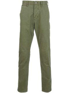 Ralph Lauren Denim & Supply 'Military' chino   military inspired menswear   mens trousers   mens pants   mens style   mens fashion   menswear   fashion   style   wantering http://www.wantering.com/mens-clothing-item/military-chino/ab9fC/