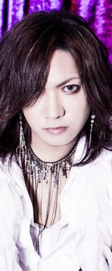 Vocal: Byou (鋲) | ScReW