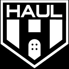 Shop Online Streetwear, Western Wear, Design T Shirts, Tees for men, Youth  Latest Young Fashion at Haul Apparel India. To express our style through our apparel, to create possibilities where none exist. http://www.haulapparel.in