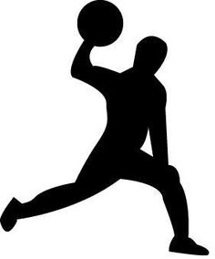 Basic Dodgeball Rules Divide the room into two halves with a center dividing line Place the dodgeballs on the center line and start the players on the back line of each side A player is OUT when hi...