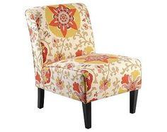mediterranean chairs by Kirkland's