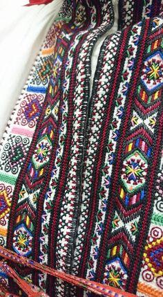 Fotka uživatele Antonín Vrba. Folklore, Blanket, Crochet, Ganchillo, Blankets, Cover, Crocheting, Comforters, Knits