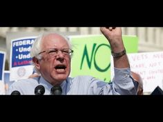Pls RP: #YouTubeBERNS #3 President Bernie Sanders: Fighting for the People! (Compilation) #Bernie2016