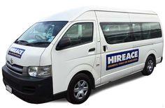 12 & 13 Seater Minivan and Minibus for Hire in Auckland, Hamilton, Christchurch & Wellington. Car Rental Deals, Car Deals, Commercial Vehicle, Auckland, Van, Truck, Trucks, Vans, Vans Outfit