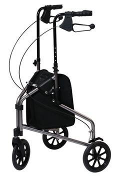Lumex 3-Wheel Cruiser - Horizon Medical Equipment