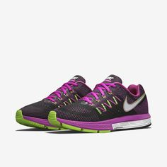 Nike Air Zoom Vomero 10 – Chaussure de running pour Femme. Nike Store FR