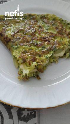 Kahvaltı Harikası – Nefis Yemek Tarifleri – Vegan yemek tarifleri – The Most Practical and Easy Recipes