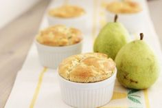Top 10 Fine Souffle Desserts - Top Inspired