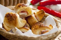 7 Types of Frozen Dough Recipes For Easy, Tasty Treats - thegoodstuff