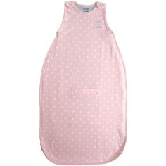 Woolino 4 Season Premium Merino Sleeping Bag – RoseThe Baby Sleep Shop