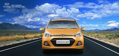 Another lazy Sunday? Add a dash of Golden Orange Hyundai Grand and an exhilarating drive.  http://www.hyundai.com/in/en/Shopping/ShoppingTools/RequestTestDrive/campaign1/index.html?utm_source=sns&utm_medium=none&utm_campaign=grand_launch&id=campaign1