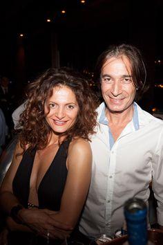 Salih Saka Cavotagoo Parti 10.07.2012