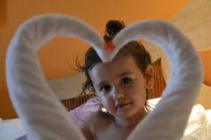 viajando-com-criancas_iberostar-bahia_quarto-7