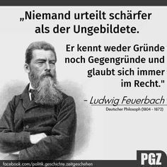 (notitle) - sayings :-) - # sayings - Beliebte Zitate - # . quotes humor - sayings :-) - # sayings - Beliebte Zitate - # . Epic Fail Pictures, Funny Pictures, Affirmations, Love Live, Popular Quotes, Albert Einstein, True Words, Proverbs, Decir No