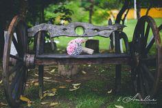 chacara-para-casamento-recanto-beija-flor-sp-fotografas-damelie-288.jpg