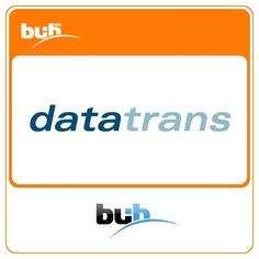 Vorschau: Datatrans für xt:Commerce