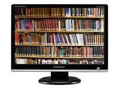 Livros de Ciências Sociais para download - Café com Sociologia