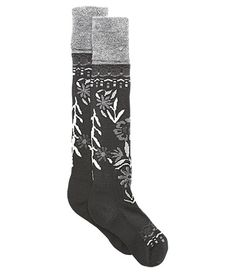 When+there's+a+murder+to+be+solved+and+the+temperature+is+dropping+fast,+we+pull+on+this+sock.+The+Fargo+is+worn++by+(cold)+savvy+police+captains+because+it+keeps+feet+warm,+even+when+the+trail+goes+cold.+Yah,+you+betcha.+Itch-free+blend+of+merino/nylon/spandex.+