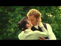 """The Book of Love"" by Peter Gabriel- Jane Austen Films"