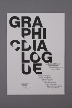 1 Tom Typographic Hierarchy