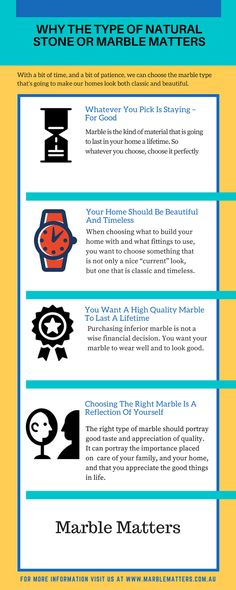 9 Best Infographics Images Info Graphics Infographics Visual