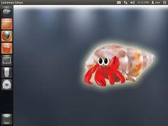Leeenux Linux v6 UI (Unity edition)  http://www.leeenux-linux.com