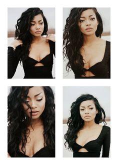 1000+ images about NYANE-MPHO on Pinterest | Nyane Lebajoa ...