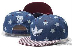 1beafebc687 Adidas Snapback Caps Hats Black Mesh 3801