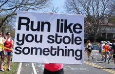 Best advice yet...