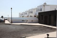 Private Investigator Lanzarote:http://www.answers.uk.com/services/lanzarote.htmPrivate Investigator Lanzarote ~ Detective Privado Islas CanariasThe movements of British and European tourists in Lanzarote may be a reason for observation & surveillance, especially if the person concerned should be doing something different at home. Call us on 01483 200999  ( +44 14 83 20 09 99 from abroad) to discuss any matter, in confidencehttp://www.answers.uk.com
