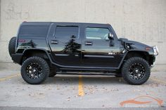 Hummer H2 - Yahoo Image Search Results