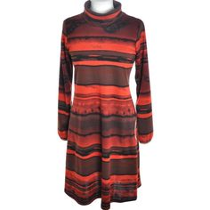 Tulip, High Neck Dress, Sweaters, Dresses, Fashion, Turtleneck Dress, Vestidos, Moda, Fashion Styles