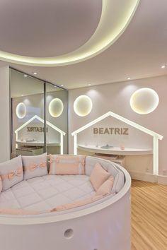 Baby Bedroom Furniture, Room Ideas Bedroom, Bedroom Decor, Cool Kids Bedrooms, Cool Rooms, Study Room Decor, Baby Room Decor, Home Design Decor, Home Room Design