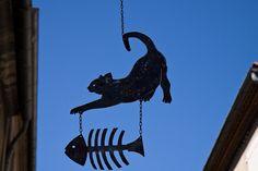 Mirepoix (Ariège)   Flickr: partage de photos!