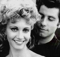 John Travolta 1960