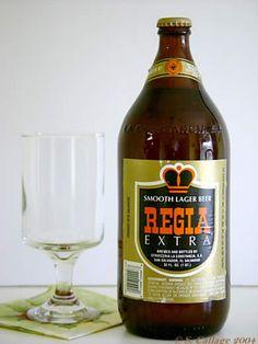 Pilsener 100 (Pilsener Centenario) | Cerveceria La Constancia S.A. ...