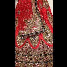 fabulous vancouver wedding Bridal Lehenga.#bridal #anarkali #suits #Sarees #gowns #Lehengas #igvancouver #iger#desi#fashion#vancouverphotography#vancouverfashion#surrey vancity#vancitybuzz#myvancouverlife#indian#indianfashion#indianwedding#indianfashionblogger#instagoodnight#dulhan#punjabibride #dresses#southasianbride#southasianfashion#punjabibride#sikhwedding by @in.vogue.fashion.haus  #vancouverindianwedding #vancouverwedding #vancouverwedding