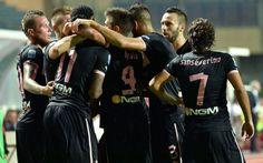 ANTICIPO SERIE B - Palermo-Cesena formazioni, tandem Hernandez-Dybala #palermo #cesena #serieb #gattuso