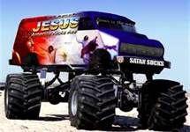 trailer trucks - Bing Images