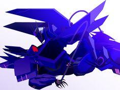 Shockwave Transformers, Transformers Memes, Shock Wave, Dnd Characters, Sound Waves, Robot, Geek Stuff, Fan Art, Plane Design