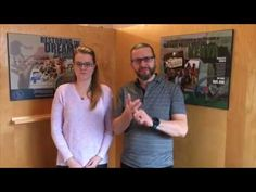 Newmarket Chiropractors give you three tips on fighting a cold/flu