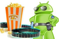 Best Android Apps for Playing Video    >> For more info click the picture ♥