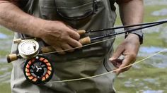 Tuesday Tip: How To Choose the Right Fly Rod Size - Orvis News