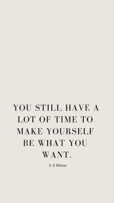 Motivacional Quotes, Mood Quotes, Positive Quotes, Best Quotes, Life Quotes, Pretty Words, Cool Words, Wise Words, Self Love Quotes
