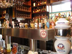 Here you can find the Best Beers in the World!